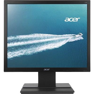 Acer V176LBMD, 17