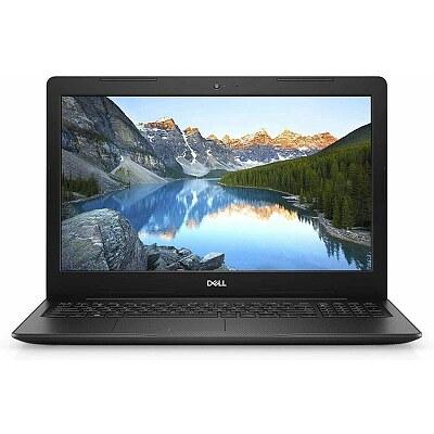 Dell Inspiron 15 (3593) Black, 15.6