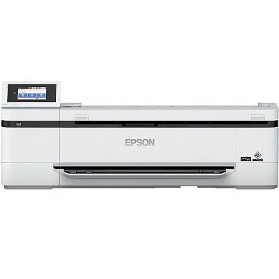 Epson SureColor SC-T3100M-MFP