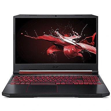 Acer Nitro 5 AN515-43-R3WG, 15.6
