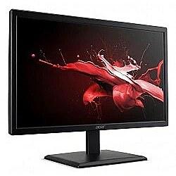 Acer EG220QP, 21.5