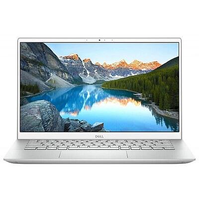 Dell Inspiron 14 (5401) Silver, 14