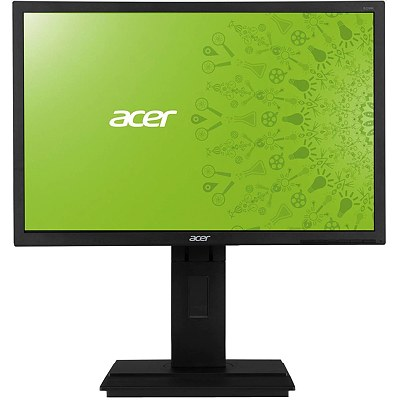 Acer B226HQLYMDR, 21.5