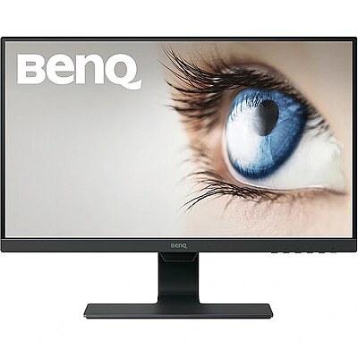 Benq GW2480, 24