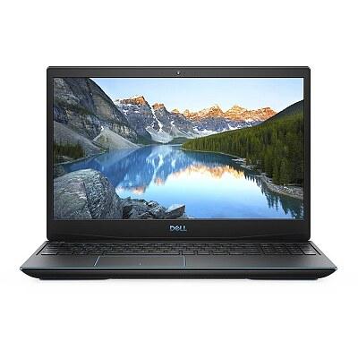 Dell G3 15 (3590) Black, 15.6