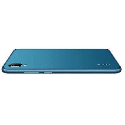 Телефон Samsung G150 розкладачка 2 сім. - Мобільні телефони в ... | 400x400