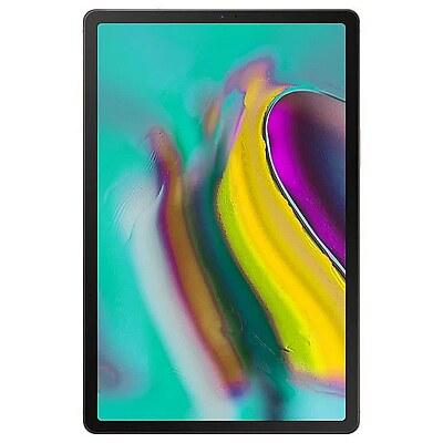 Samsung Galaxy Tab S5e (T725), 10.5