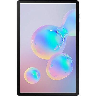 Samsung Galaxy Tab S6, 6GB, 128GB, Grey