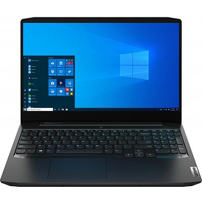 Lenovo IdeaPad Gaming 3 15ARH05 Onyx Black, 15.6