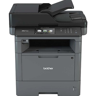 Brother MFC-L5750DW