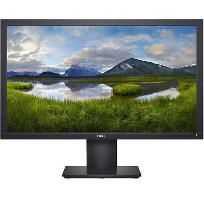 Dell E2221HN, 21.5