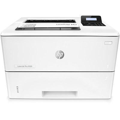 Hewlett Packard LaserJet Pro M501dn
