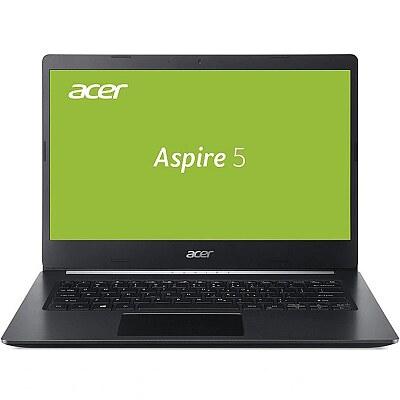Acer Aspire 5 A514-53-585Z Black, 14
