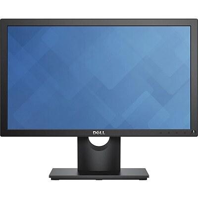 Dell E2218HN, 21.5