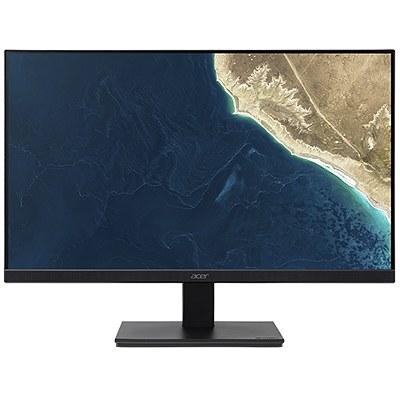Acer V227QBMIPX, 21.5