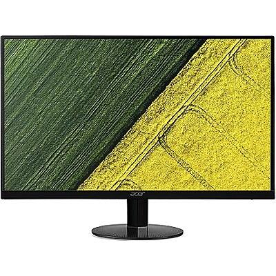 Acer SA220Q 21.5