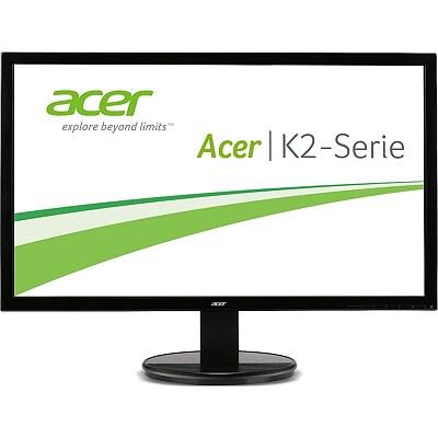 Acer K222HQLbd, 21.5