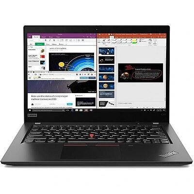 Lenovo ThinkPad X395, 13.3