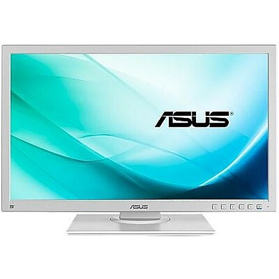 Asus BE249QLB-G, 23.8