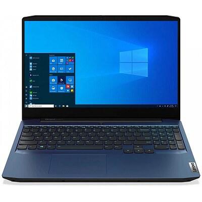 Lenovo IdeaPad Gaming 3 15ARH05 Chameleon Blue, 15.6