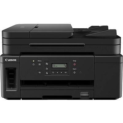 Canon PIXMA GM4050