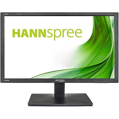 Hannspree HL225HPB, 21.5