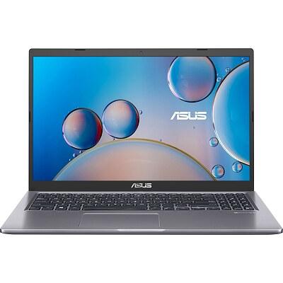 Asus VivoBook 15 X515MA-BR210 Slate Grey, 15.6