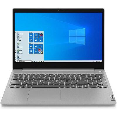 Lenovo IdeaPad 3 15ADA05 Platinum Grey, 15.6