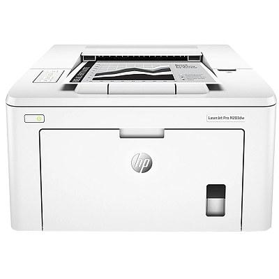 Hewlett Packard LaserJet Pro M203dw