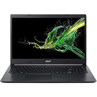 Acer Aspire 5 A515-55-57K9 Black, 15.6