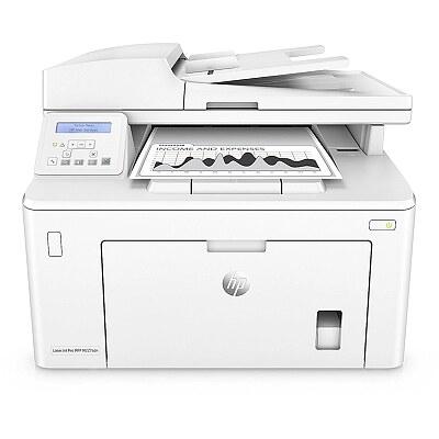 Hewlett Packard LaserJet Pro M227sdn