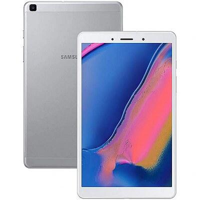 Samsung Galaxy Tab A 8.0 (T290), 8.0