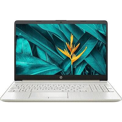 Hewlett Packard Laptop 15s Gold, 15.6