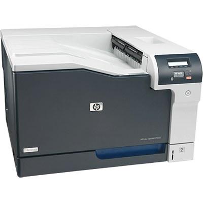Hewlett Packard LaserJet Professional CP5225N