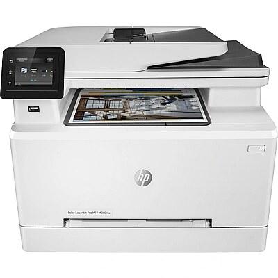 Hewlett Packard Color LaserJet Pro M280nw