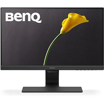 Benq GW2280, 21.5