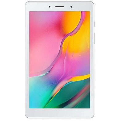 Samsung Galaxy Tab A 8.0 (T295), 8.0