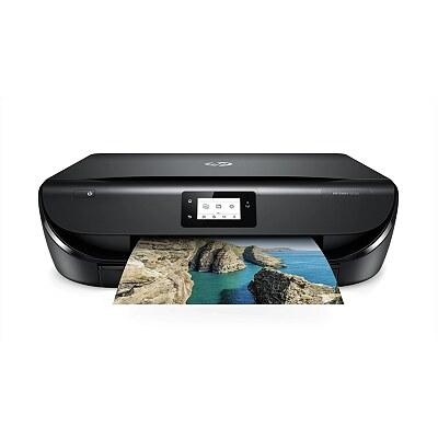 Hewlett Packard ENVY 5030 Wireless All-in-One Printer