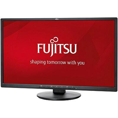Fujitsu E24-8 TS Pro, 23.8