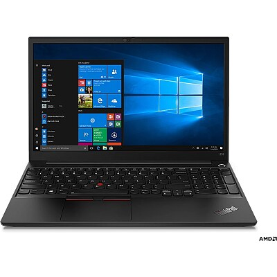 Lenovo ThinkPad E15 (Gen 2), 15.6
