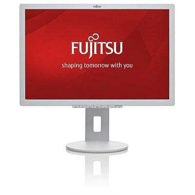 Fujitsu B22-8 WE Neo, 22