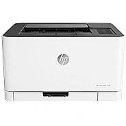 Hewlett Packard Laser 150a Color
