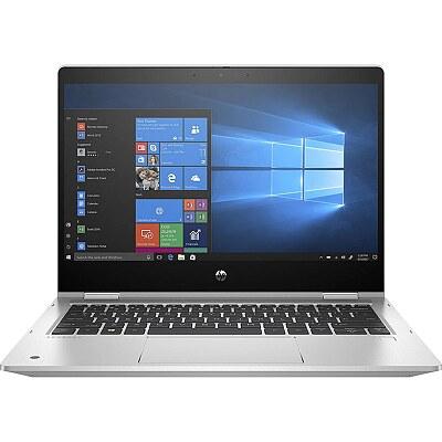 Hewlett Packard ProBook x360 435 G7, 13.3