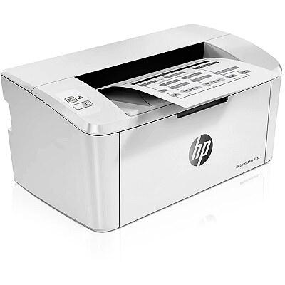 Hewlett Packard LaserJet Pro M15a