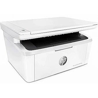 Hewlett Packard LaserJet Pro M28A