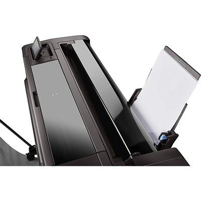 Hewlett Packard HP DESIGNJET T730 PRINTER                          GR