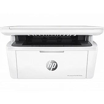 Hewlett Packard LaserJet Pro M28w