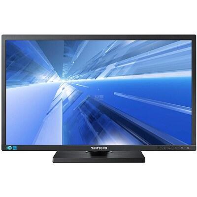 Samsung S24E650PL, 23.6