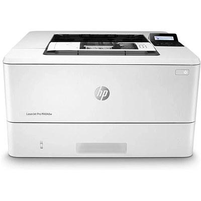 Hewlett Packard LaserJet M404dw