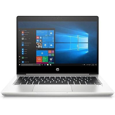 Hewlett Packard ProBook 430 G7, 13.3